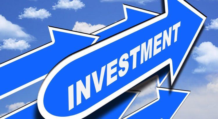 Grundlagen Investitionen