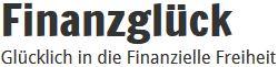 Finanzglueck logo