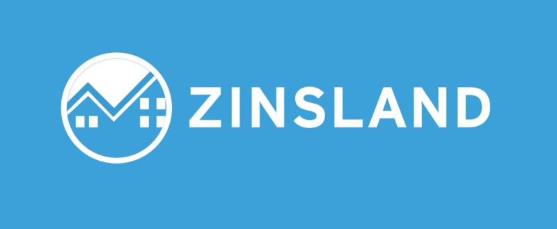 Zinsland