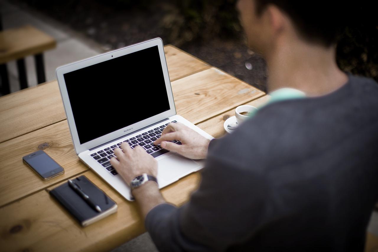 Blogger Geld verdienen
