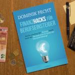 Finanzbildung für Berufseinsteiger