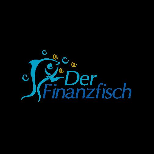 Finanzfisch Logo neu