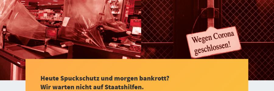 masterpim.de/act-now